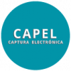 Capel-on-line